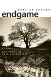 Endgame Volume 1 (book cover)