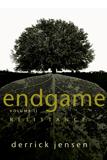 Endgame Volume 2 (book cover)