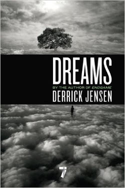 derrick jensen essays Endgame, vol 1 has 1,981 the long-awaited companion piece to derrick jensen's immensely popular and highly acclaimed works a language essays.