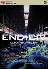 End:Civ cover