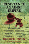 Resistance Against Empire (book cover)