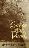 Songs of the Dead (book cover)