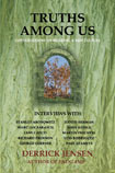 Truths Among Us (book cover)