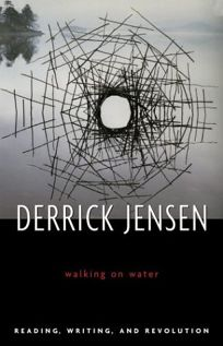 derrick jensen essays Essays & interviews browse all episodes of derrick's weekly resistance radio interviews 2018 march 18, kiss the ground deep green video transcript 2017 march if we wish to stop the atrocities, we need merely to step away from the isolation.