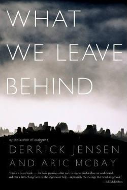 derrick jensen essays Derrick jensen : pos: rb-te, career: 106 g, 9 td, raiders 1979-1986, born il 1956, died 2017.