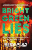 Bright Green Lies